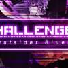 【消滅都市2特別クエスト】CHALLENGER(チャレンジャー)「Outsider Blues(アウトサイダー ブルース)」開催決定!