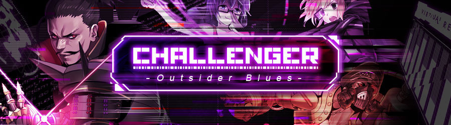 Challenger_outsiderblues