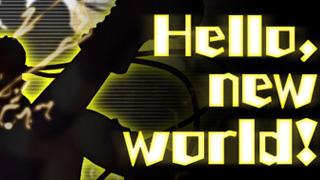 【ランキングイベント】Hello,new world!の攻略と対策!