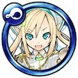 警備の妖精ルセーブ