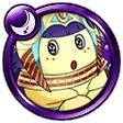 フナバシの梨帝 ぱとらっしー