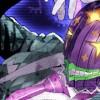 【降臨☆3】混沌のゲームマスターの攻略と対策!
