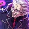 【降臨☆6】闇の院長の攻略と対策!