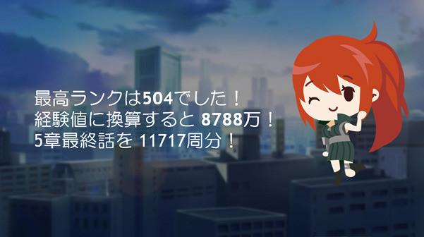 プロデューサーレター Vol.4