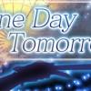 ランキングイベント「Fine Day Tomorrow」登場!