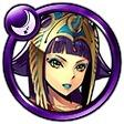 魔性の女 クレオパトラ