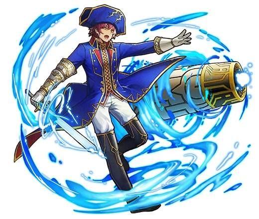 若き英雄 ナポレオン