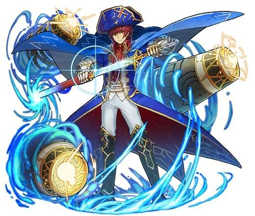 皇帝 ナポレオン