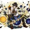 【★6進化可能】天才物理学者 サトルが★6進化可能に!