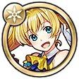 奇跡のアイドル レナ