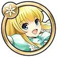 永遠の夢の少女 アリス