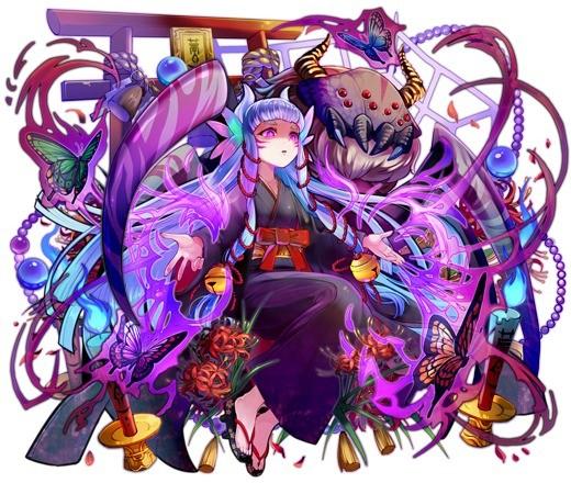 tamashii-densyouno-thumbnail