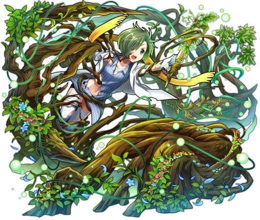 tamashii-doraiado-thumbnail