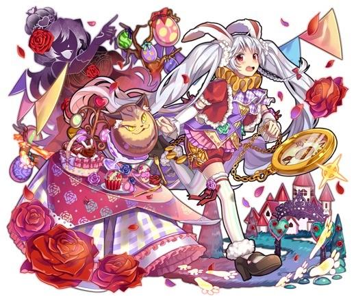 tamashii-dotabata-thumbnail