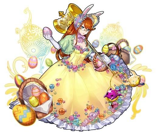 tamashii-eggparty-thumbnail