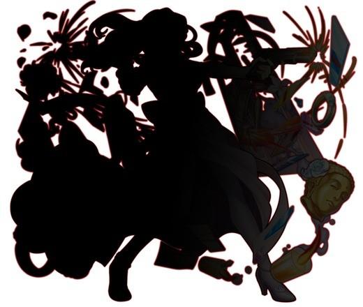tamashii-hanayomesugata-thumbnail