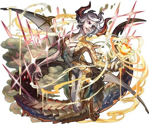 tamashii-hebigami-thumbnail