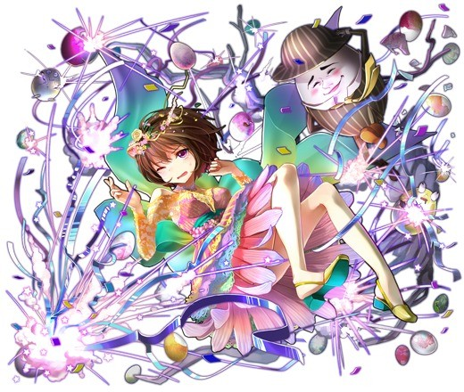 tamashii-magicaleaster-thumbnail