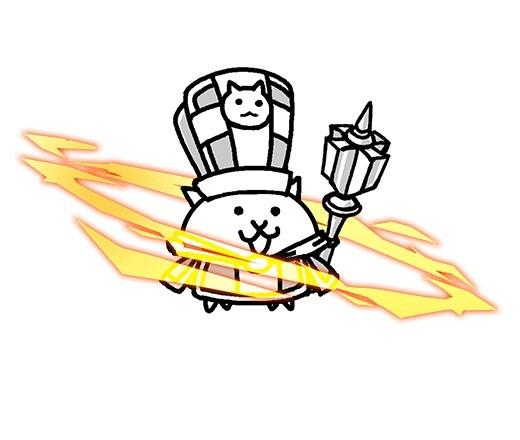 tamashii-nekosouryou-thumbnail