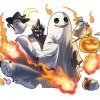 【限定クエスト】「不可思議!?ハロウィンナイト」&「ハロウィン・パーティー!」開催!!