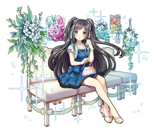 tamashii-omekashi-thumbnail