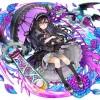 【速報】キラープリンセススミレが★6進化可能に!
