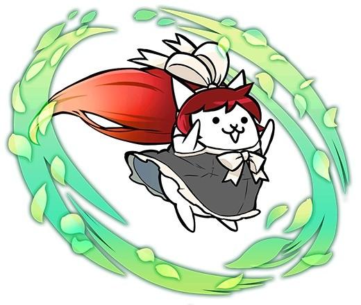 tamashii-sekihatunoyukinyan-thumbnail