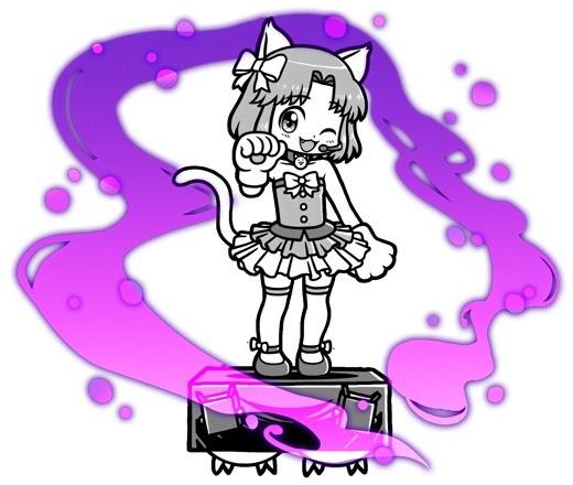 tamashii-starmoneko-thumbnail