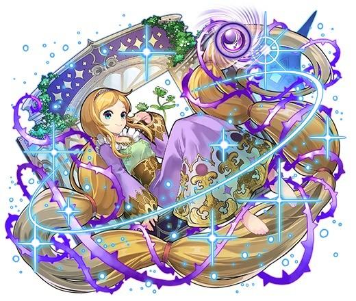 tamashii-tounoueno-thumbnail