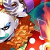 【転生☆4】哀愁の道化師の攻略と対策!