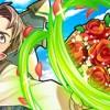 【転生☆2】世紀の鳥人間の攻略と対策!