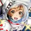 【転生☆1】宇宙を翔けるナオ攻略と対策!