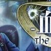 【消滅都市 ランキングイベント】The Hierophant -血の掟-