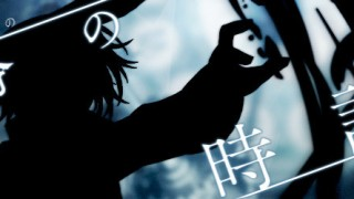 【新ランキングイベント】「運命の時計塔」&四つ子の逆襲(木)開催!